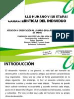 1eldesarrollohumanocaracteristicasdelind-110218145750-phpapp02
