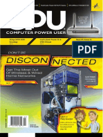 Computer Power User - February 2006