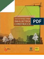 CONSTRUCCIONbaja