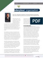 Boundaryless_Organisation