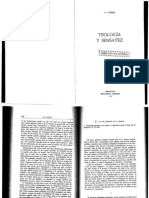 Cap Sheed Teologia y sensatez 300 320