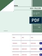 NX4_FALCON_2007-2008_001XB-MCG-010