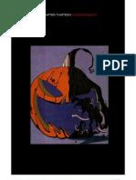 Long Halloween N° 13