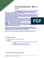 Comentario_Manifiesto_PSOE