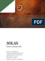 Sol As
