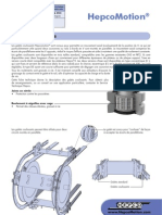 Floating Bearings 01 FR (Oct-11).pdf