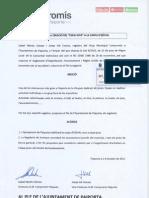 04-10-2011 moció creació espai jove carpa edival