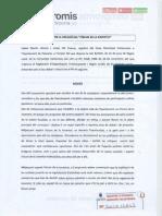 04-10-2011 moció creació forum joventut