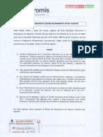 04-10-2011 moció creació oficina ús valencià