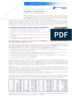 Polarography vs AAS and Ion Chromatography_V02 2006 12 12