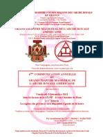 Convocation_ARA_Gd_Chapitre_02_12_2011
