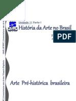 EAD_Guia_de_Estudo_HAB_unidade_1-parteI_