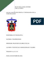Telepro11b-t18[Vicente Salvador Estrada Valerio]