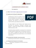 Proyecto_Colaborativo_Tacna