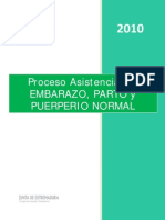 Proceso Embarazo Revision 2