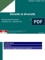 GUI2006 densité & diversité _epfl