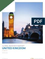 globalresearchreport-uk