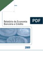 REBC2009