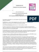 CR_CGT_CMP_du_19.10.11