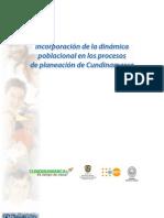 EL MODELO Y LA METODOLOGÍA BIT-PASE