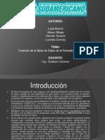 fproyectodeanalisisdesistemas-090605101207-phpapp01