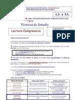 1.2._3.1._Lectura_comprensiva_1._3