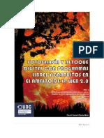 PEC3 -Olarte Melo David