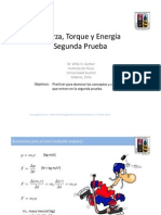 UACH Kinesiologia Fisica Guia de Ejercicios 2