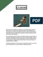 pescamontajemoscas150fichaspasoapasotruchasalmon-100101135729-phpapp01