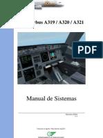 Sistemas de A319_A320_A321 viasavirtual ESPAÑOL (muchas imagenes)  PCASAS