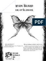 Book of Glamour
