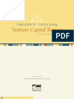 Venture Capital Report 05