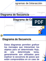 08_DiagramasInteraccion