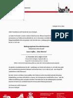 Einladung_Götz-Werner_Jusos-Stuttgart