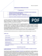 cp_1er_semestre_2011_fr_2