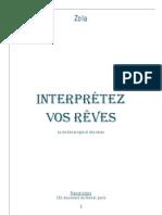 Interprertez_Vos_Reves