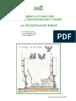 LaTechnologieWiMAX