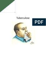 Seminário Tuberculose