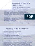 Terapia de Juego Con El Ni+¦o Agresivo ,_1