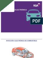 La_inyecci_n_electr_nica