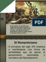 EL_ROMANTICISMO