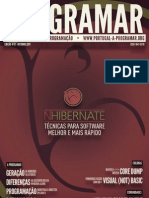 Revista Programar 31