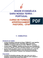 CFAP_-_HOMILETICA