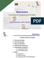 acetatos_diodos_TES