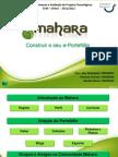 Formação de Mahara
