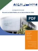 Investigacion de Mercado ESP