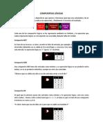 Eca Digital(1)