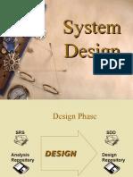 5 Design