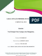 SINOPSE - MANGUEIRA 2012[1] (1)