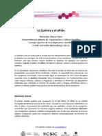 la_quimica_y_el_olfato